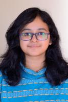Picture of Aditi Bhatnagar