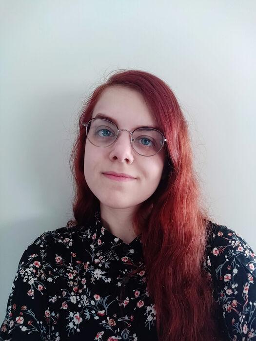 Picture of Alice Schimek