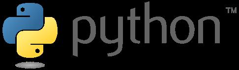 Using Python at ITA - Institute of Theoretical Astrophysics