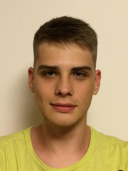 Picture of Aleksandr Berezovski