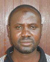 Picture of Sood Athumani Ndimuligo