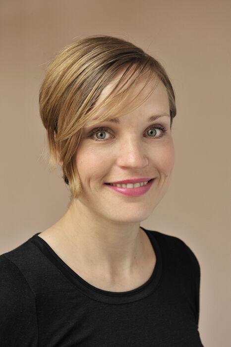 Picture of Anne Maria Eikeset