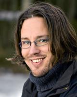 Picture of Holen, Øistein Haugsten