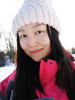 Picture of Cao, Yihan