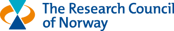 research-council-of-norway-rcn