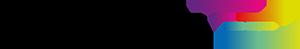 compsci-logo-black-rgb300px