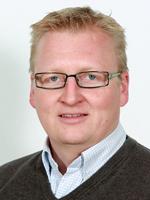Picture of Ole Andreas Løchen Økstad
