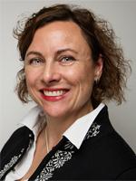 Picture of Granås, Anne Gerd