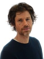 Picture of Espen Molden