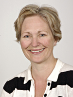 Image of Hege Christensen