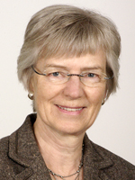 Picture of Ida Kristin Hegna
