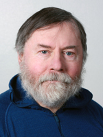 Picture of Karl Egil Malterud