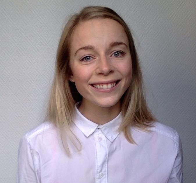 Picture of Sundbakk, Lene Maria