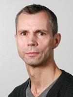 Picture of Léon Reubsaet