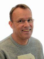 Picture of Stig Pedersen-Bjergaard