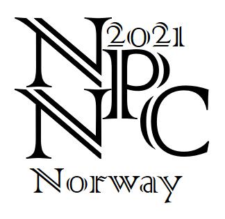 NNPC 2021 logo