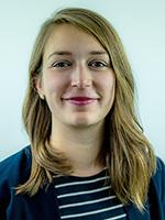 Julia Weikum