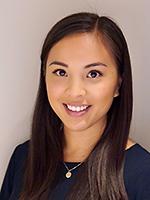 Maria Bich-Thuy Truong