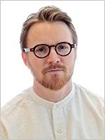Bildet kan inneholde: briller, eyewear, hår, ansikt, briller.