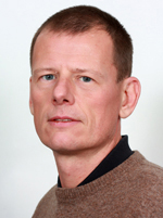 Bilde av Anders Åsberg