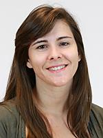 Picture of Andrea Dalmao Fernández