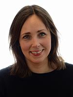 Picture of Ida Robertsen