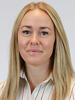 Picture of Malin Olsen Syversen