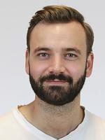 Picture of Torstein Kige Rye