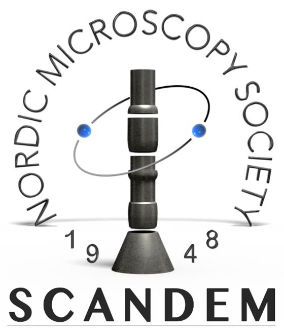 scandem logo
