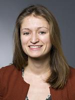 Picture of Marianne Etzelmüller Bathen