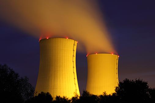 Uranium 92- Rudowski - 5th period  Uranium