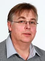 Bilde av Dorholt, Ole