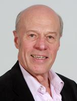 Bilde av Arne Torbjørn Skjeltorp