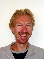Bilde av Atle Bjørnerud