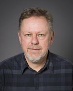 Picture of Ørjan Grøttem Martinsen