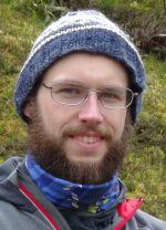 Picture of Sven Decker