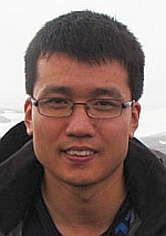 Picture of Hui Tang