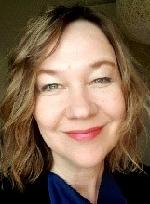 Picture of Kristin Aasmundsen