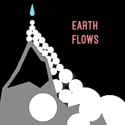 The EarthFlows research group. University of Oslo