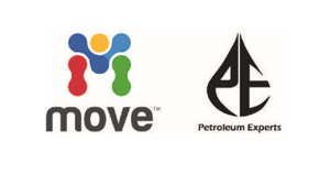 MOVE Suite by Petroleum Experts