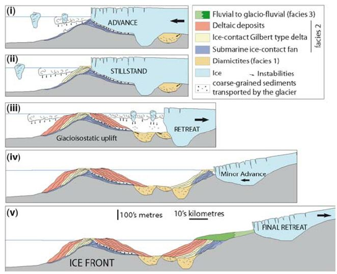 Geology masters thesis and ufo