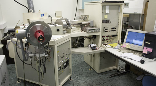 tims u pb dating What we are doing: high-precison u-pb dating of zircon and other uranium enriched minerals by isotope dilution thermal ionization mass spectrometry (id-tims.