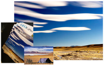 a06---amazing-landscape-altiplano-collage-frontstory-800px
