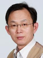 Bilde av Chong-Yu Xu