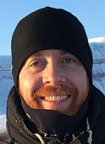Bilde av Kai Håkon Christensen