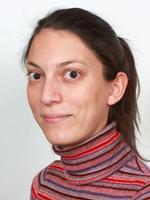 Picture of Progida, Cinzia Anita Maria