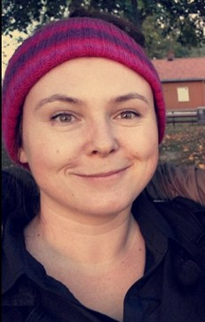 Picture of Erna Davydova