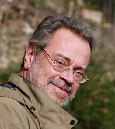 Picture of Nilsson, Göran Erik