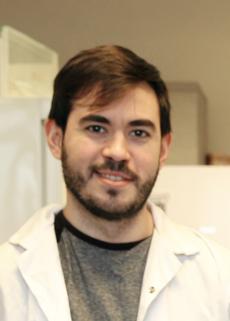 Picture of Cuervo, Ignacio