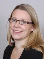 Picture of Skrede, Inger